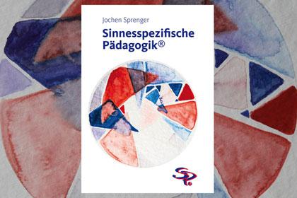 Das SP®-Buch